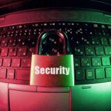 お小遣いサイトの信頼性と安全性